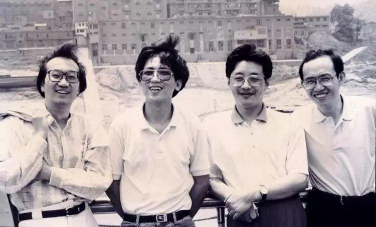 回顾历史:30年前海南房地产的兴起与破灭_11