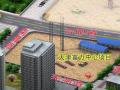 天津富力中心深基坑逆作法施工总结(共42页)