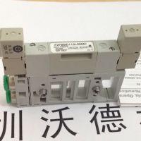 德国OPTEK传感器1426-3151-1001-01