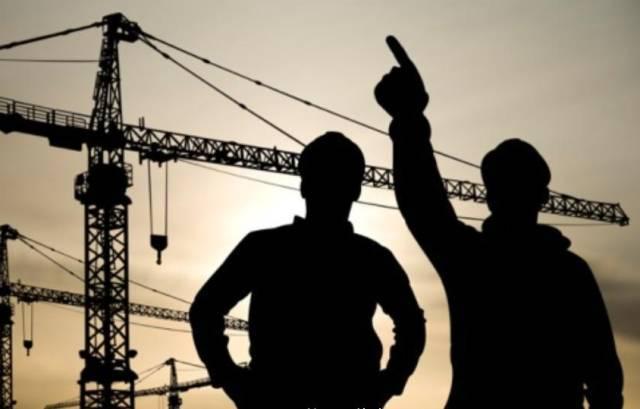 工程现场51个施工索赔机会,学会就赚了!