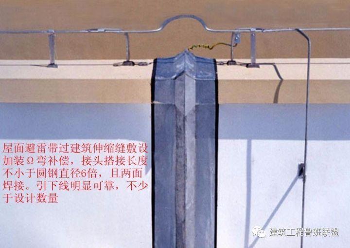 用这个来指导机电安装施工,创优不在话下!_13