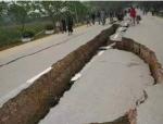 路面裂缝处治措施大全,总有用得到的时候