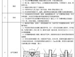 工程项目质量监督管理要点讲解(139页,图表丰富)
