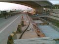 轻质泡沫土路桥填筑及应用(45页)
