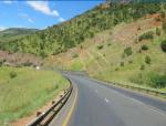 高速公路改扩建设计案例分析及常见问题解析(214页)