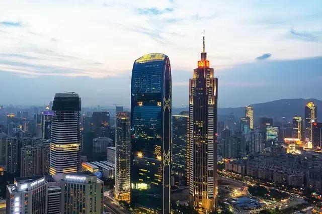 连载· 44 |《变风量空调系统》珠江大厦柔性中央空调系统设计应用