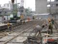 地铁土建施工关键技术课件PPT(109页)