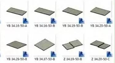 装配式建筑设计的BIM方法_3