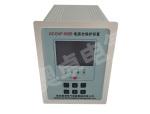 电弧光保护装置如何保护电力系统免受危害?