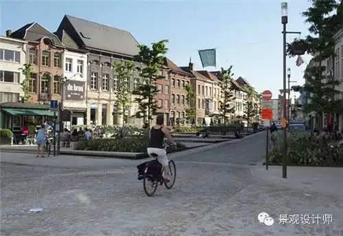 浅谈城市广场景观设计的几种类型及设计原则-003.jpg