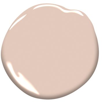2019年,有设计感地做一只粉红色的猪_22