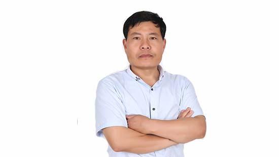 刘长现老师——《房建施工技术员训练营》25日晚19:00开课!
