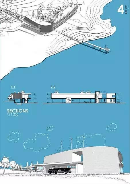 把建筑画成卡通风-2a40007eae955aed5e7.jpg