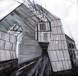 建筑师草图集-sketch (1)