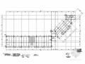 [四川]地上三層框架結構商業樓結構施工圖