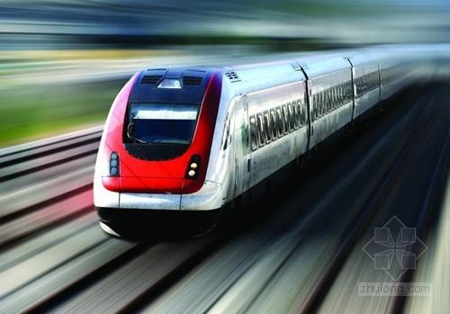 [山东]2015地铁建设工程量清单计价实例及招标文件(含详细图纸)