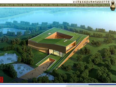 建筑方案设计全过程解析——好方案是如何诞生的_26