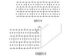 研发中心工程建筑节能专项施工方案(33页)