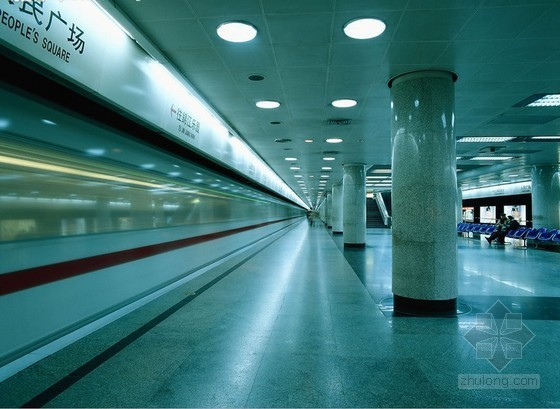 [PPT]地铁车站暗挖施工技术交流(PBA工法)