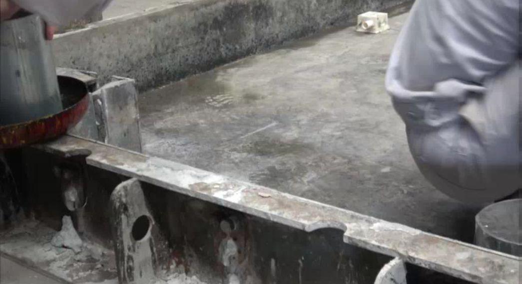 装配式建筑热门问题答疑、生产施工工艺解析_4