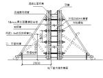 【成都】海思科运营总部及研发中心项目总承包工程施工组织(