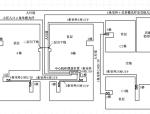 综合布线工程项目案例