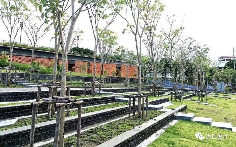 2019WLA世界建筑景观奖揭晓|生态创新_45