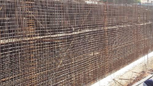 """基础、柱、墙、梁、板等钢筋施工的45个""""致命""""错误,一定要看!_3"""