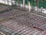 杭州市住宅工程常见质量缺陷防治措施