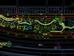 恒大地产建筑设计统一要求资料免费下载