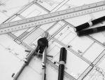 建筑造价初学者必知的工程预算报表