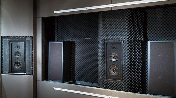 多功能会议室影音系统_10
