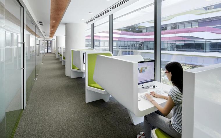 新加坡工程设计大学_10