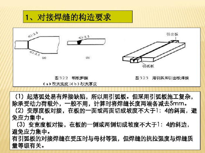 超详细的建筑结构基础与识图课件_4