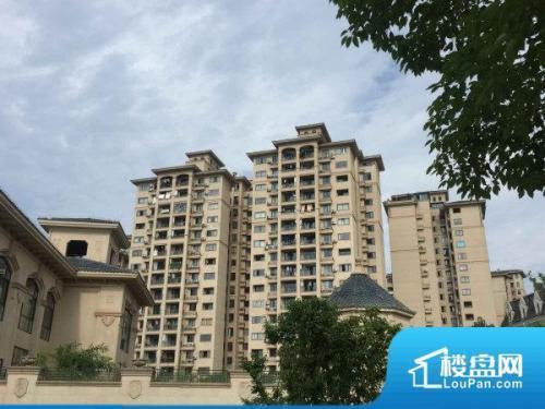 [重庆]桃源居二区给排水分户验收施工方案