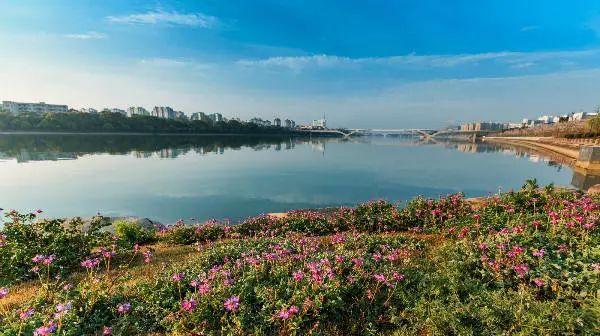 2018中国水生态文明建设与水环境综合治理论坛