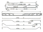 混凝土简支梁桥构造与设计