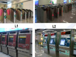 城市轨道交通工程终端AFC设备AGM、TVM外形设计方案53页PPT