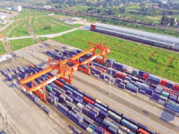 铁路工程项目标准化作业959页(管制制度,人员配备,现场管理,过程控制)