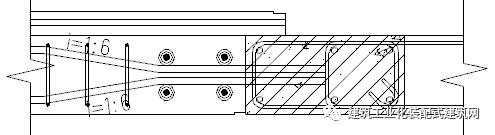 装配式PC剪力墙设计、生产、安装典型问题分析_7