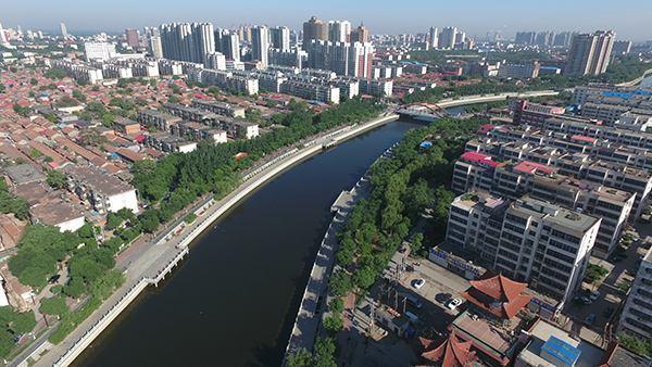 河北沧州加入限购大军 主城区外地户籍限购1套住房
