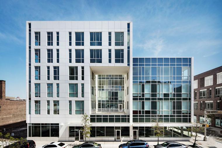 美国新泽西州小学和学校教师评比表公寓图片