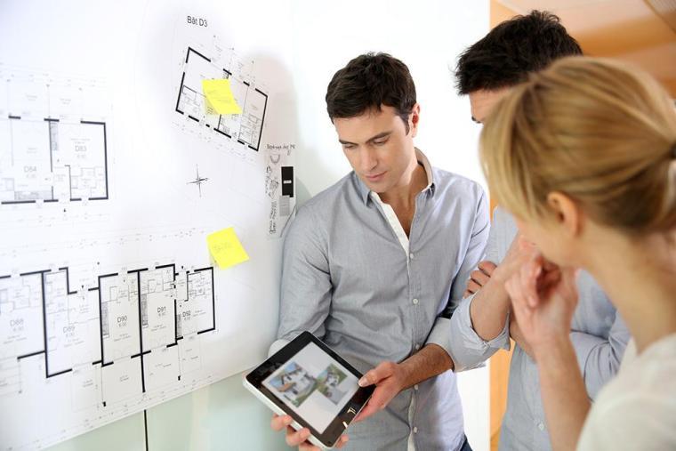 [已结束]室内设计师,来说说你最想学习的室内设计知识吧