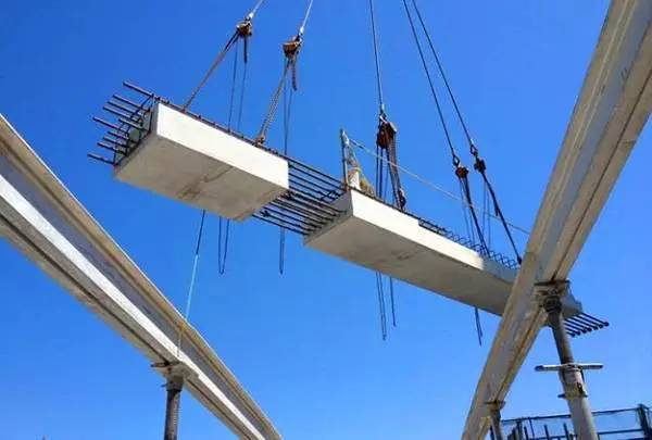 信息化技术如何带动建筑工业化发展?