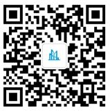 广州建筑幕墙工程资质办理需要什么条件?