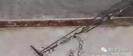 剪力墙支模关键工序