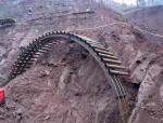 穿山 钻海 遁地,祖国的隧道是怎么建成的?