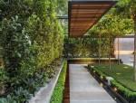 庭院景观设计,有你想要的