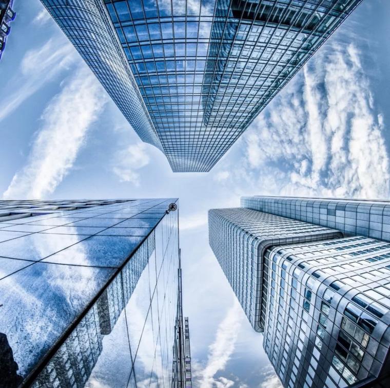 BIM技术在工程建设中的十大应用