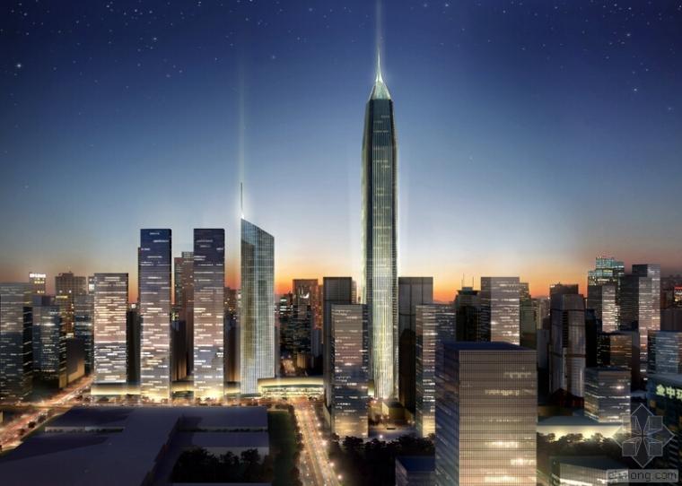 重磅!国务院印发36措施,新型城镇化建设再提速!